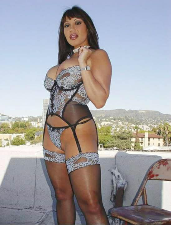 Pin On Gorgeous Lingerie