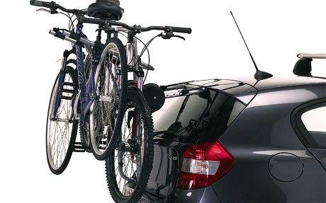Top 10 Car Accessories Must Have Car Accessories Car