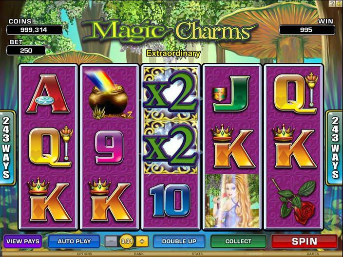 Игровые автоматы скачки играть онлайн