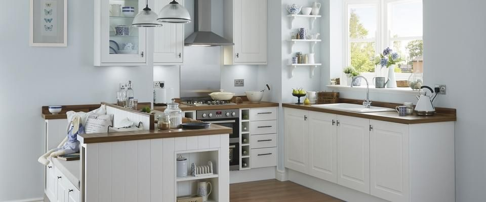 shaker cabinet kitchen burford tongue amp groove white decor ideas 2167