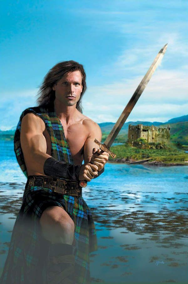 Pin By Renona Frey On Kilted Hunks Cover Art Book Cover Art