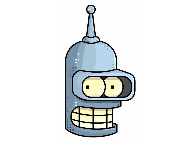 Download Freepik Logo In Black Version For Free Freepik Free Icons Robot Logo