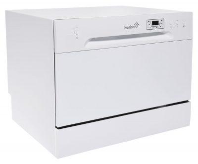 Top 10 Best Countertop Dishwashers In 2020 Countertop Dishwasher