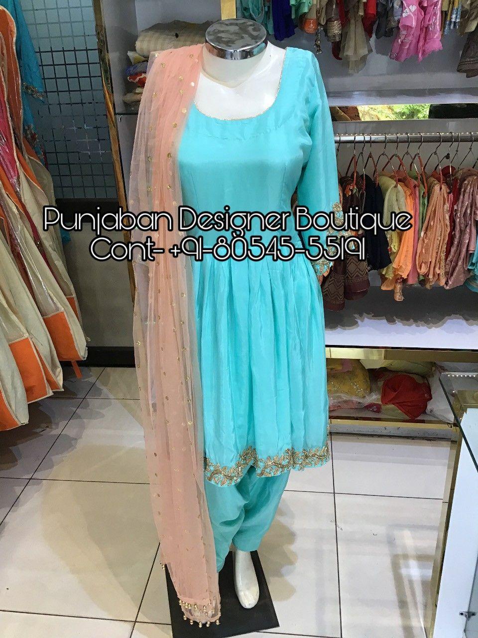 مثل رث سيدتي Buy Suits Online India Cabuildingbridges Org