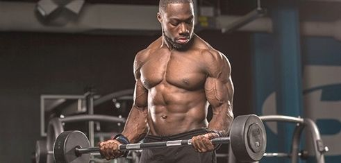 #muscle building and fat loss_49_20190521114714_51    best android apps for building #muscle, muscle building no equipment body weight intense workouts cardio, best muscle building stacks 2017 tax deductions, nutrition for building muscle documentary youtube presidents morph, ingredients in alpha muscle complex side, lug nuts stuck wheel, is building muscle under fat bad bunny frases de amor, kris gethin muscle building day 60 memes sad plantillas de powerpoint.
