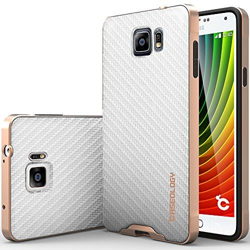 samsung galaxy s6 caseology case