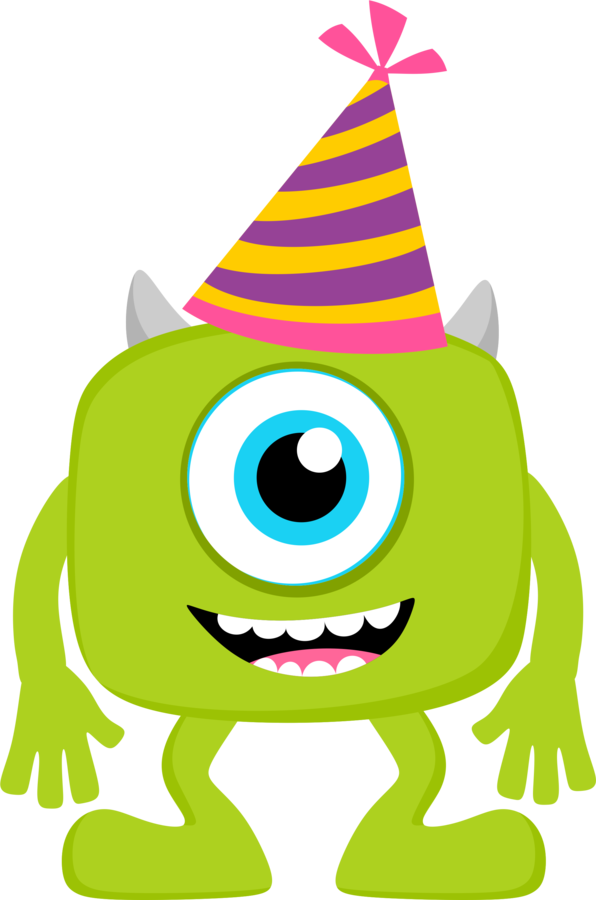 monsters inc pretty clipart 033 png 596 900 monstros sa rh pinterest com boo monsters inc clipart monsters inc clipart black and white