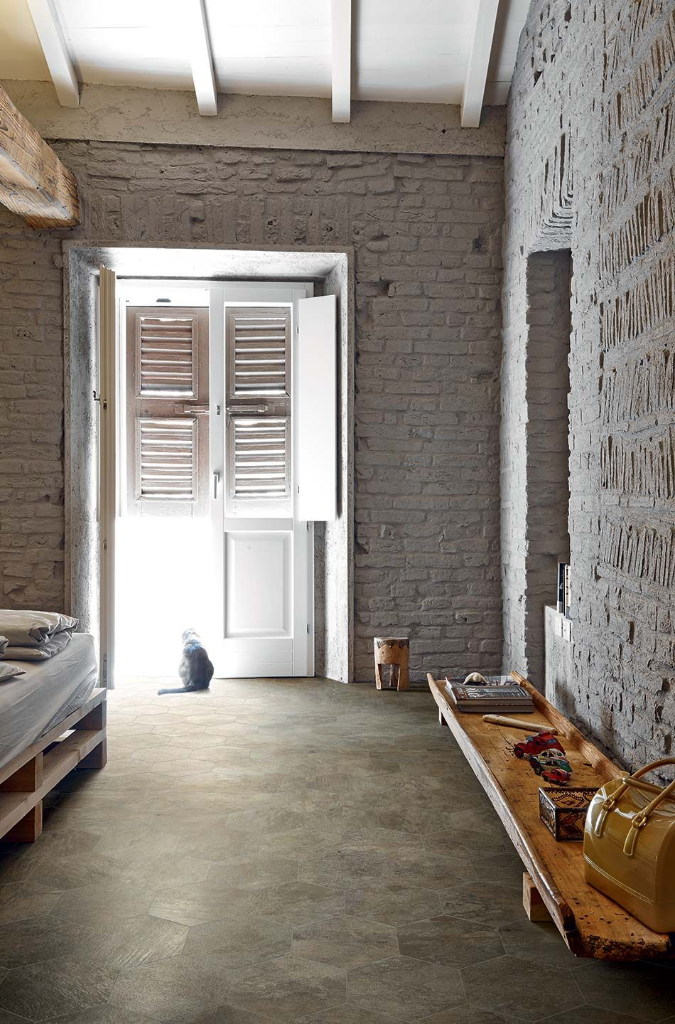 Interesting superficie per case moderne collection with for Arredamenti fumagalli