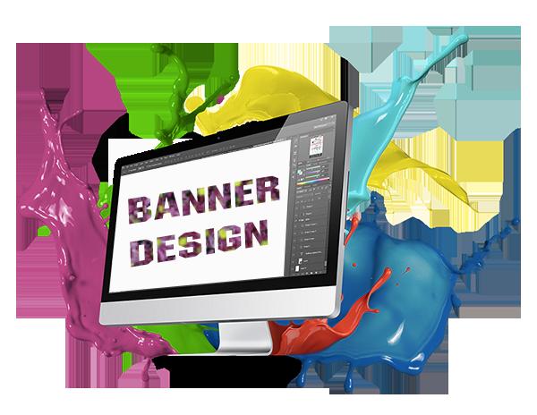 Graphic Design Banner Png - Alternative Clipart Design •