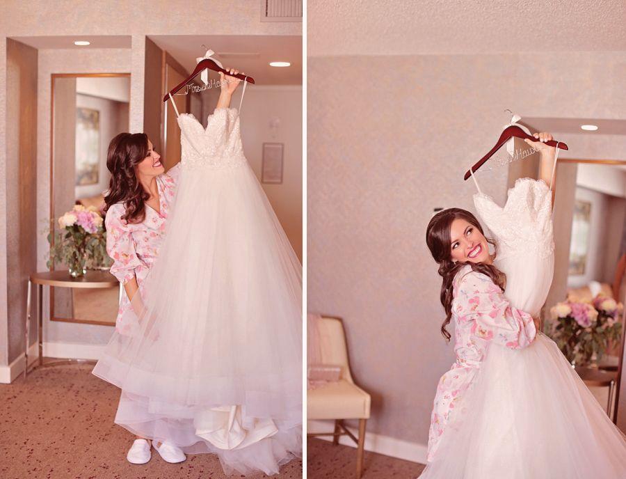 Eternal Reflections Photography, Jennifer Bergman Weddings, Santa ...