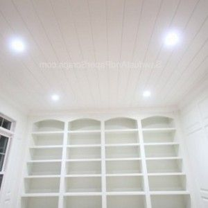 Tongue And Groove Ceiling Tongue And Groove Ceiling Planks Tongue And Groove Ceiling Tongue And Groove Ceiling