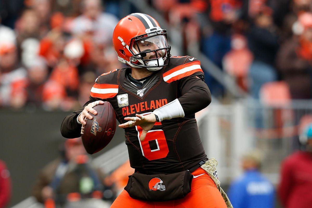 Cleveland Browns Cleveland Browns Game Cleveland Browns Cleveland Browns Football
