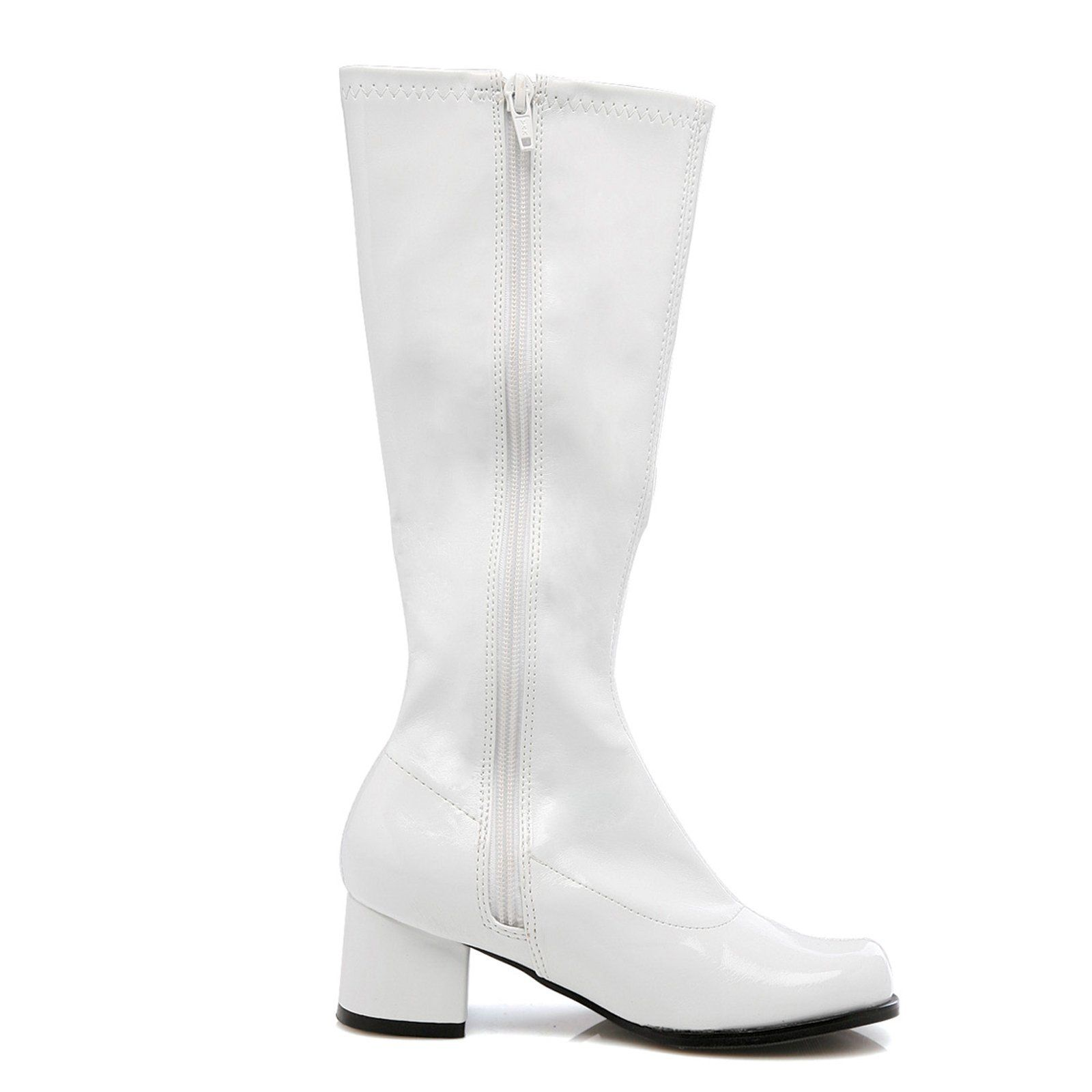 bcb2e6ca9ee13 Funtasma Gogo-100 Knee-High Boot (Little Kid/Big Kid)   shoes & Bags ...