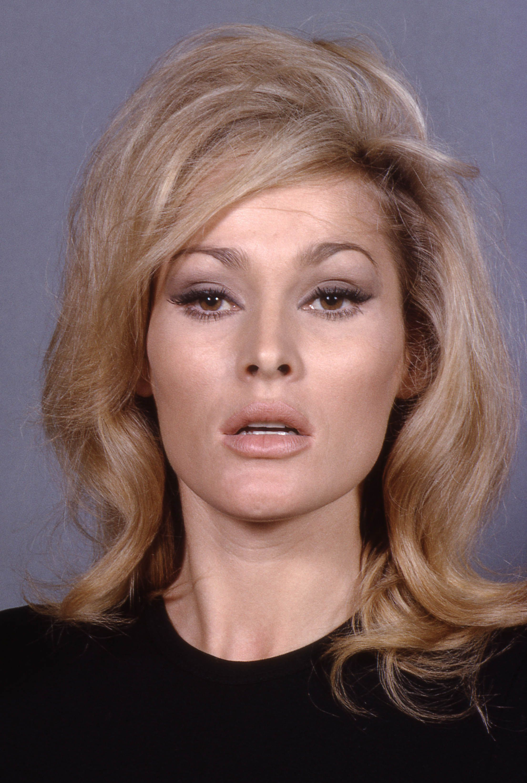 Discussion on this topic: Ursula Andress Bond Girl Inspired Makeup, ursula-andress-bond-girl-inspired-makeup/