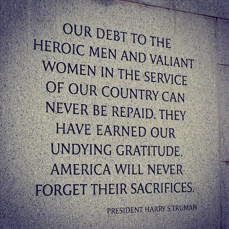 To All Our Veterans There Are No Words To Fully Say Thank You For All You Do But Know That Y Memorial Day Quotes Veterans Day Quotes Veterans Day Thank You