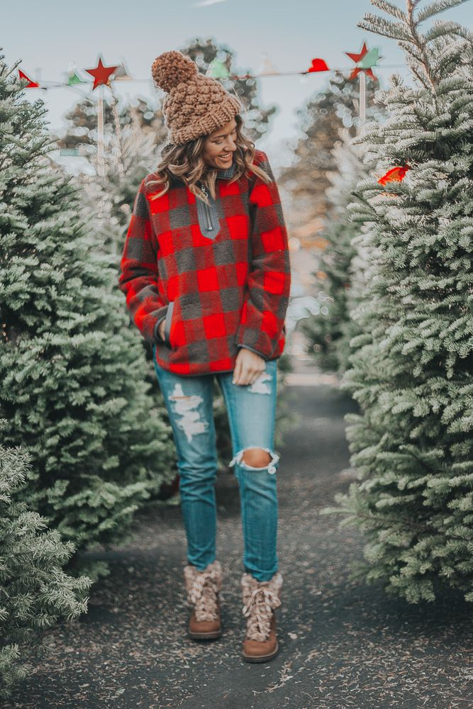 The Ultimate List of Cyber Sales 2018 Winter fashion