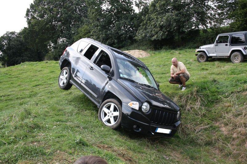 Jeep Compass Driver Stereotypes Jeep Compass Jeep Pontiac Aztek