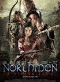Kuzeyliler Bir Viking Efsanesi Izle Full Izle Hd Izle Turkce Dublaj Izle 720p Izle Online Film Izle Filmizle1080p Og Filmlerim Vikingler Film Macera Filmleri