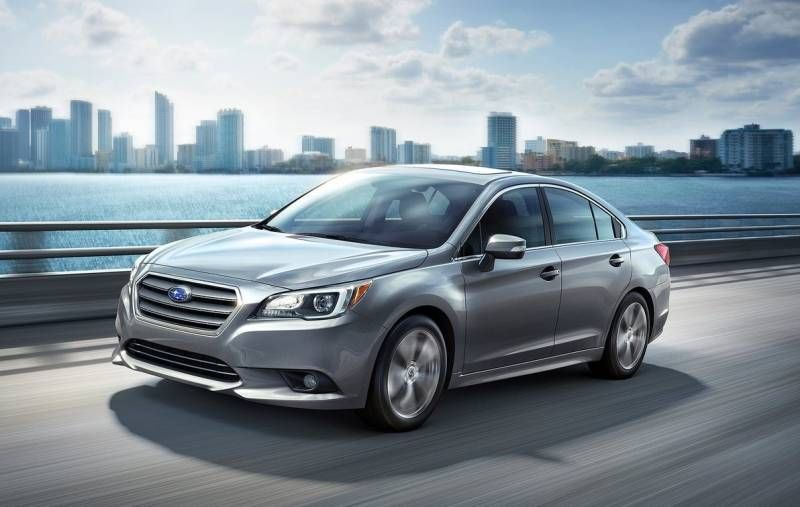 2017 Subaru Legacy Side View Headlights And Alloy Wheels Jpg 800 507 Pixels Subaru Legacy 2015 Subaru Legacy Subaru