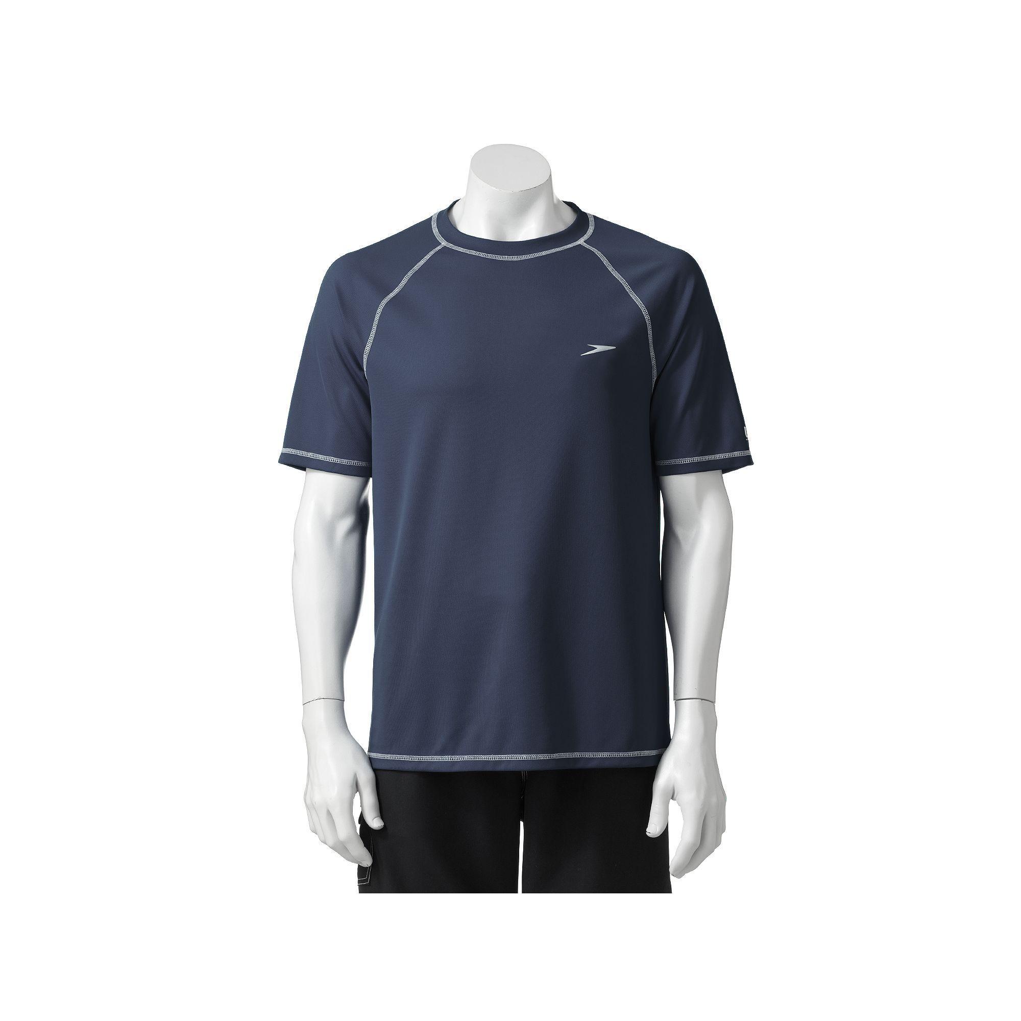848496d5545 Swim Shirts Kohls | Toffee Art