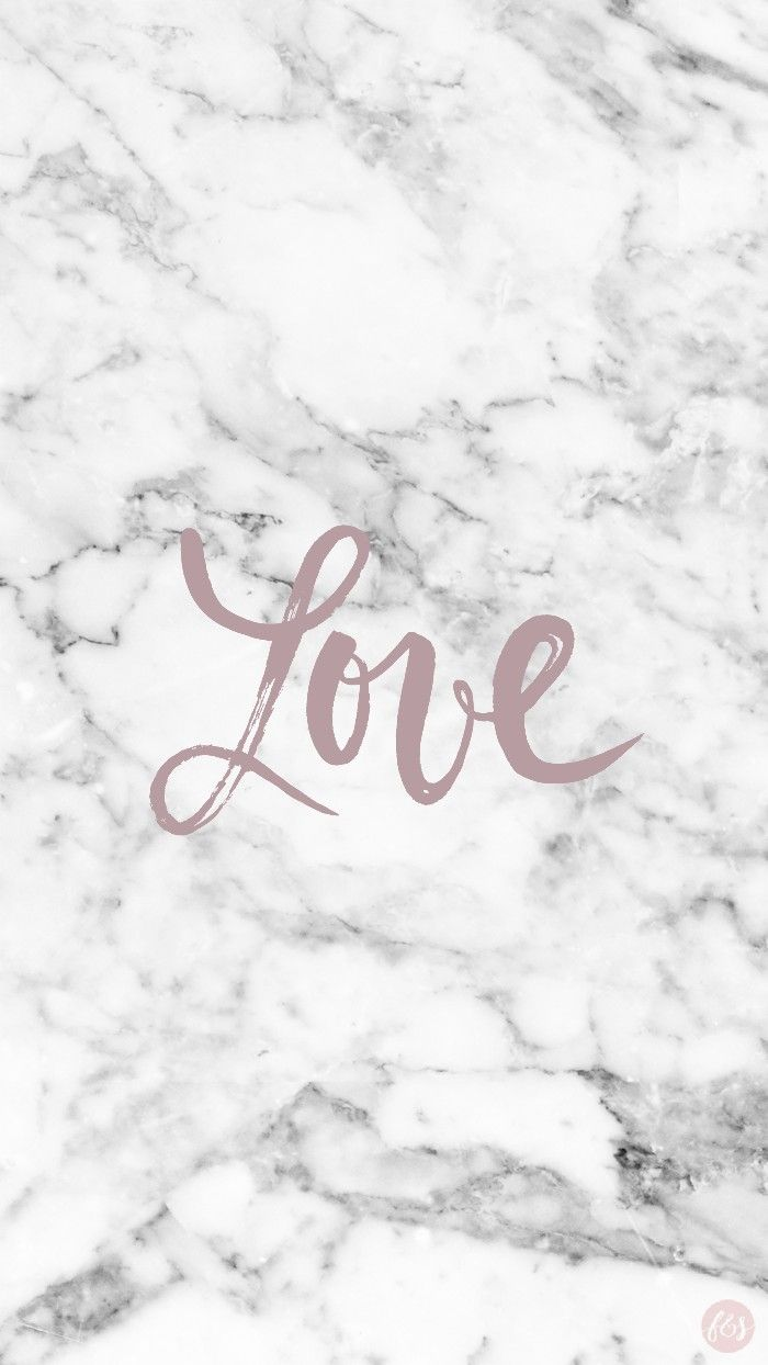 Cute Marble Love Wallpaper Iphone Background Wallpaper Aesthetic Desktop Wallpaper Aesthetic Iphone Wallpaper