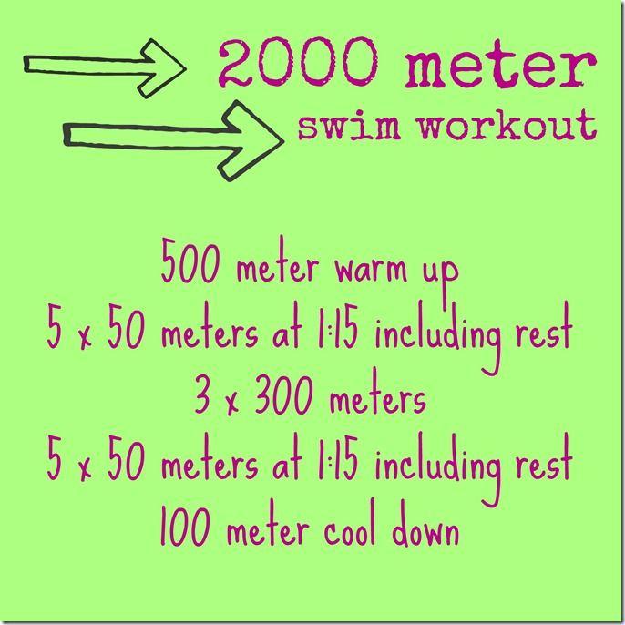 Pin On Swimming