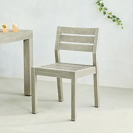 Terrific Portside Outdoor Lounge Chair Weathered Gray In 2019 Diy Squirreltailoven Fun Painted Chair Ideas Images Squirreltailovenorg