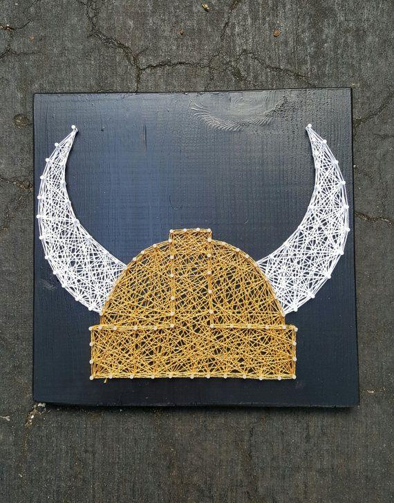 Viking Helmet Drawing Google Search Helmet Drawing Norse