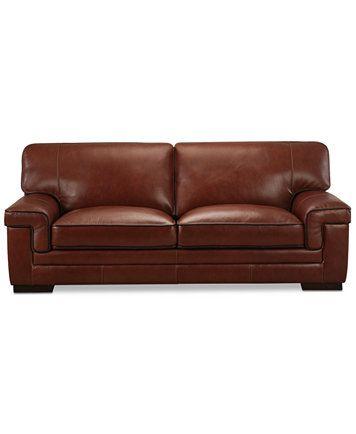 Prime Myars 91 Leather Sofa Lucys Leather Sofa Sofa Furniture Download Free Architecture Designs Aeocymadebymaigaardcom