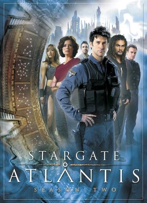 Pin By Lori Bechtel On Sg1 Stargate Atlantis And Sgu Stargate Atlantis Stargate Atlantis