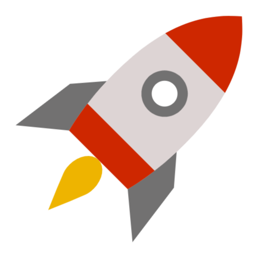 Free Rocket Png Svg Icon Icon Space Birthday Party Rocket