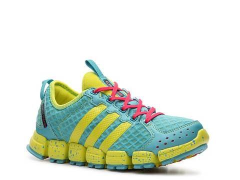 adidas donne climawarm esplosione scarpa da corsa atletica scarpe da donna