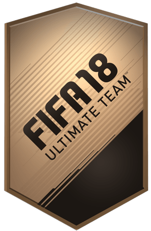 All Players Pack Fifa Fifa Ultimate Team Sports Games