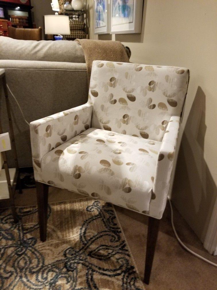 Dau Furniture Furniture Home Decor Decor