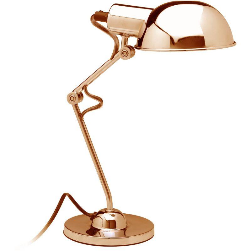 11 A Couper Le Souffle Lampe De Bureau Leroy Merlin