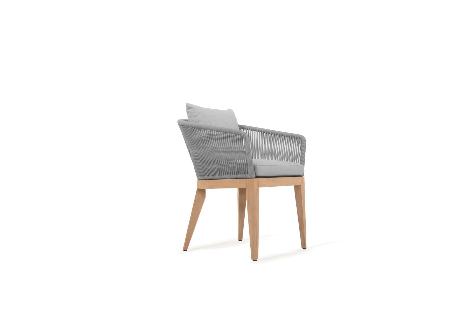 cerca le ultime autentica di fabbrica come serch Avalon dining chair in 2019 | outdoor | Outdoor dining ...