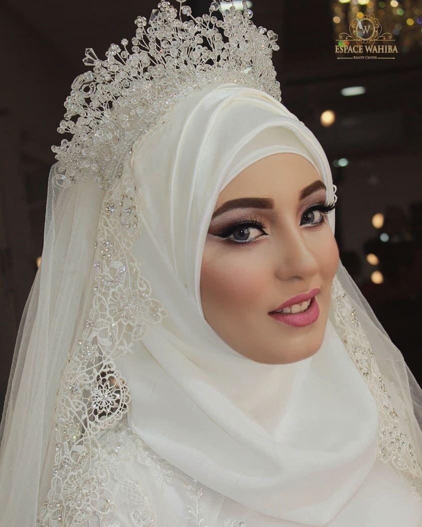Pin by Rya ehn on Hijab Queens & princesses / ملكات و اميرات
