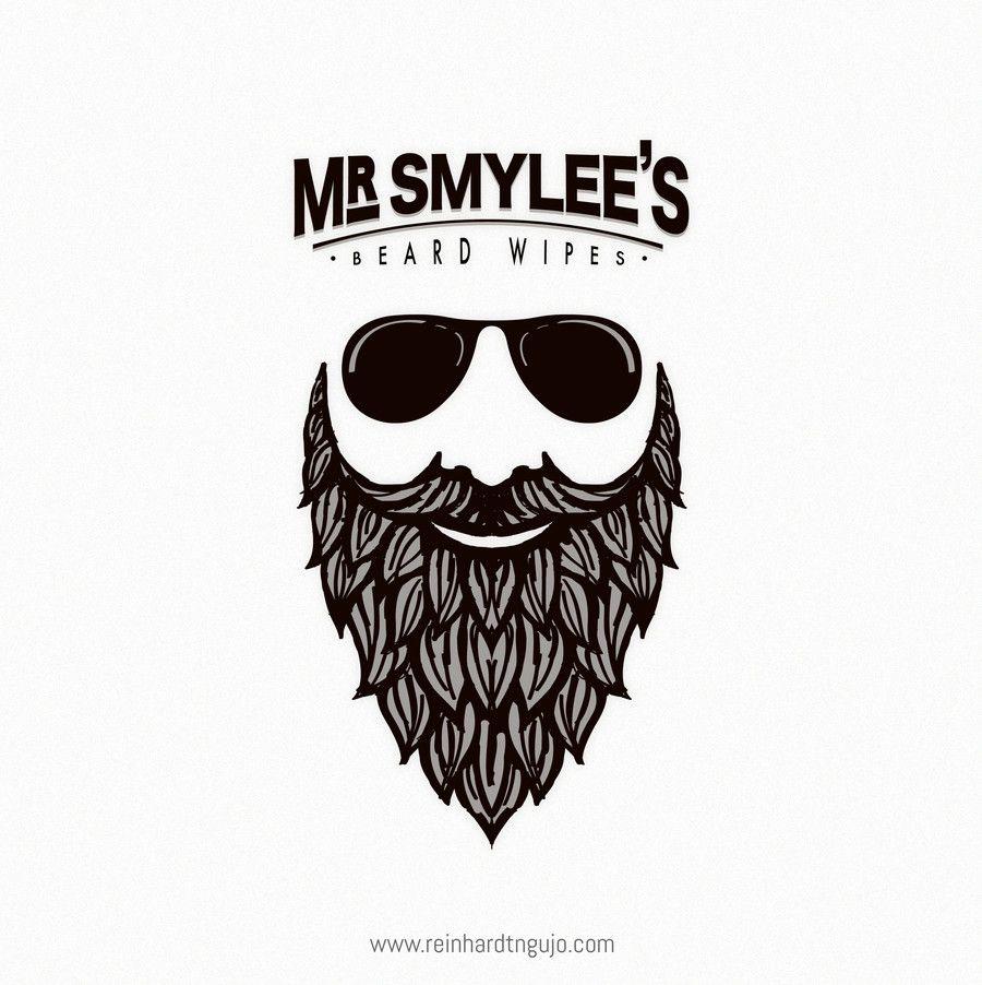 Logo Maker Design For Businesses