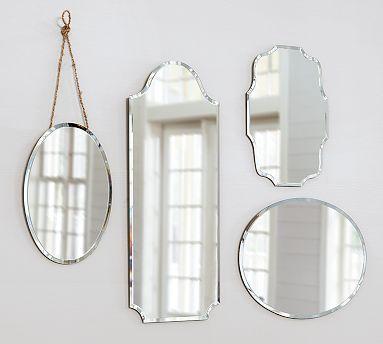 Diy Home Projects Specchi Idee Per La Casa Arredamento