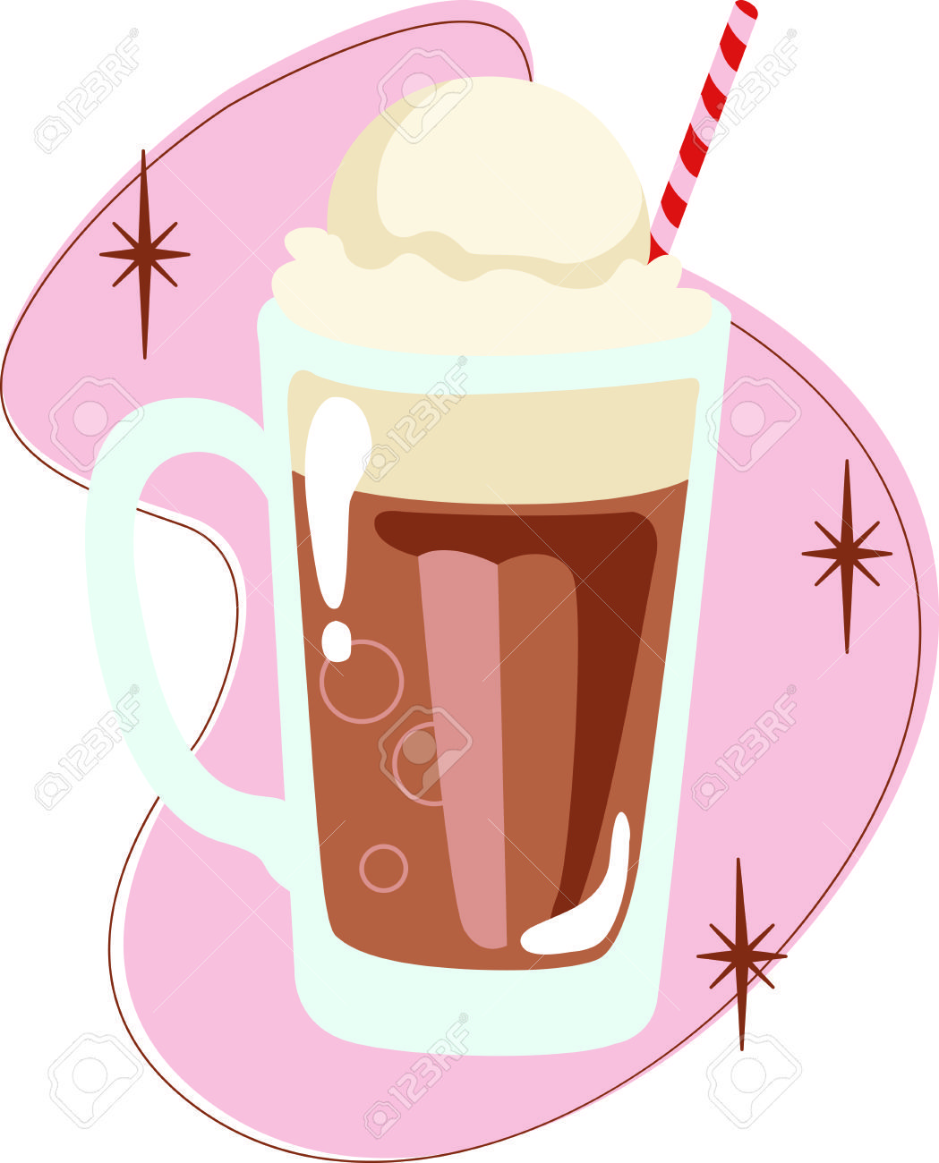 43779097-Time-to-throwback-to-the-classic-root-beer-float