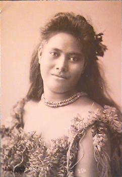 Dating samoan woman