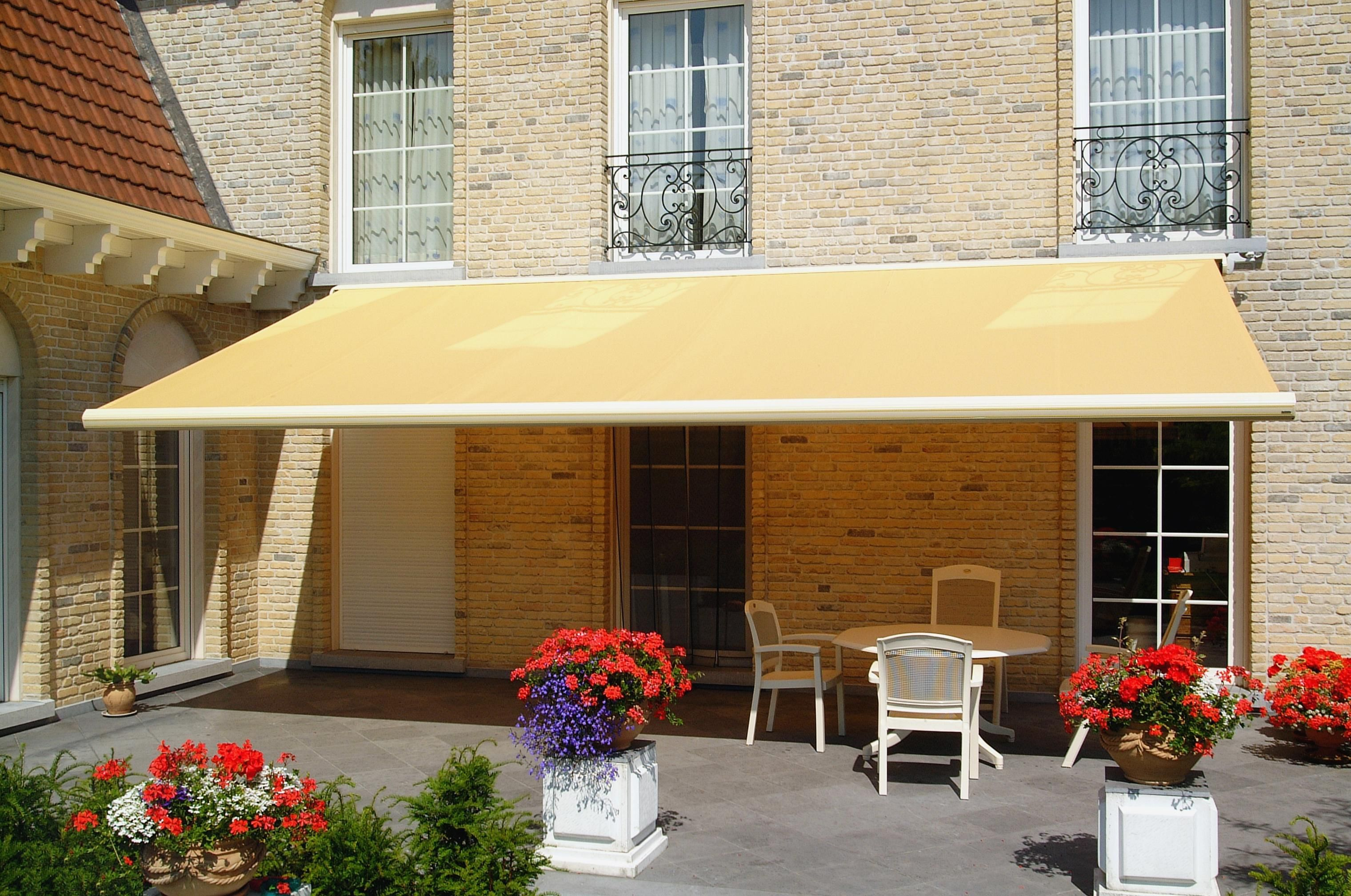 models in nuimage nj five retractable patio shown to economical pin lineup price point and assuring open the every awning from this includes ranging application cassette closed full awnings