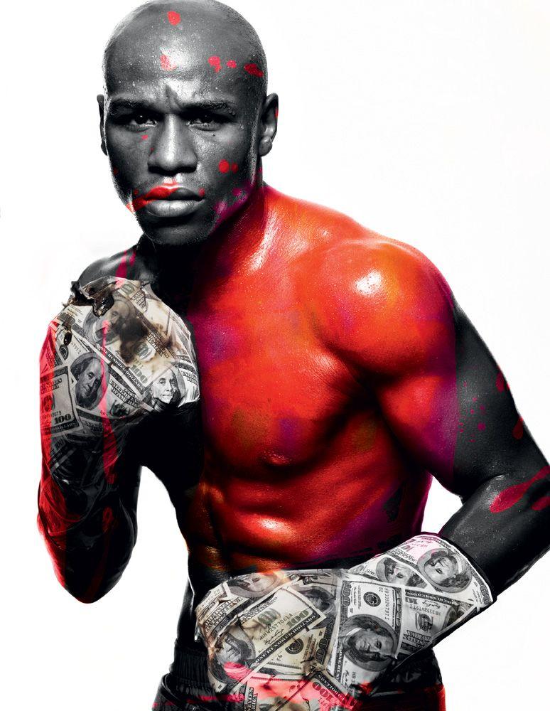 Floyd Mayweather Interview Mag Craigmcdean Photog Jpg 774 1000 Floyd Mayweather Professional Boxer Floyd