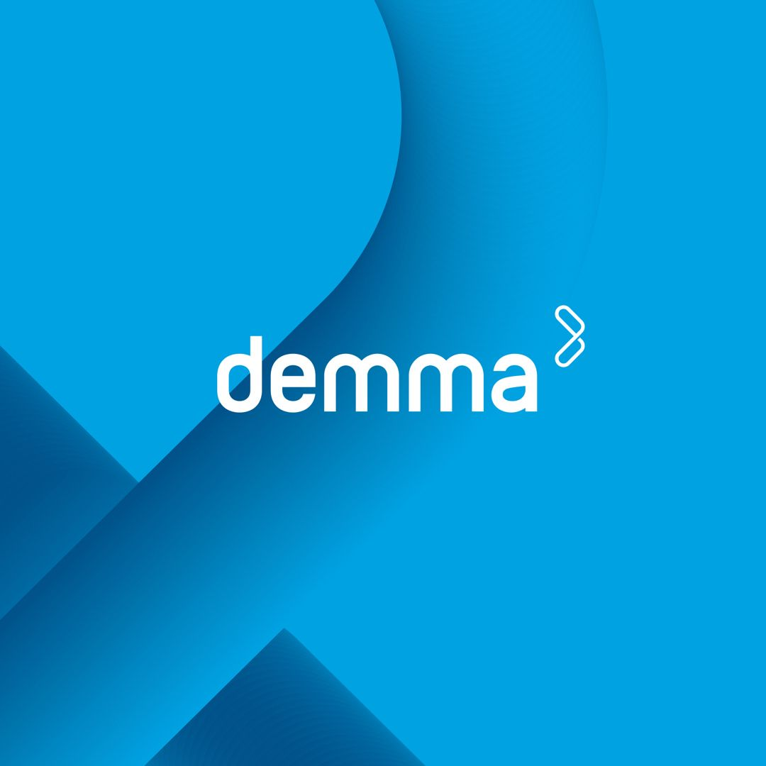 Demma Building Foresight Demma Are A Highly Experienced Team Of Building Energy Management Systems Bems Speciali Energy Management Graphic Design System