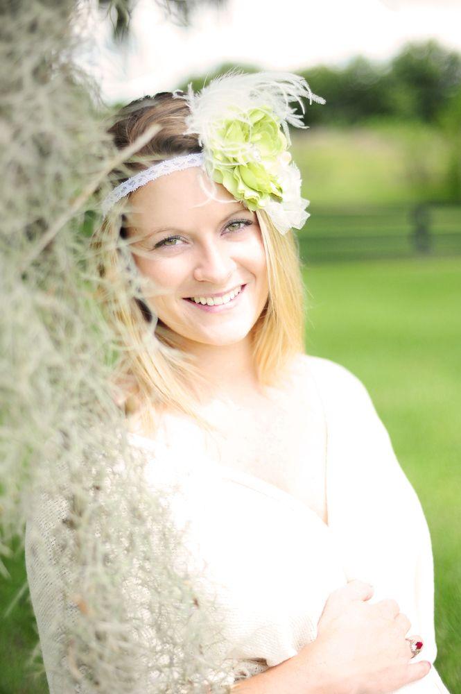Katarina Van Winkle Photography