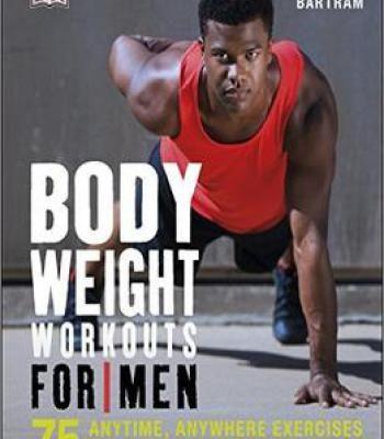 athlean-x x bodyweight pdf download