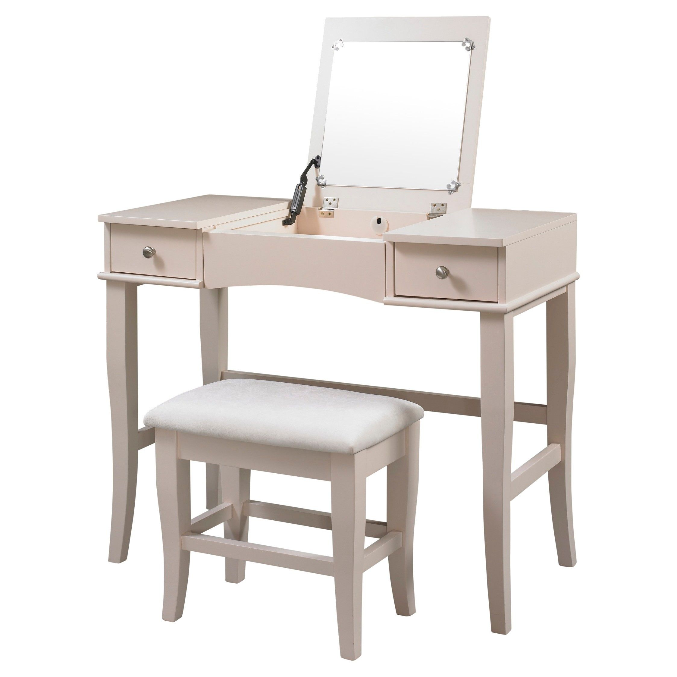 Is Perfect For Providing Storage And Grooming Space In A