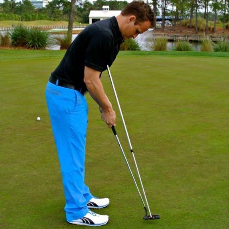 440yards golf laser rangefinder slope compensation angle