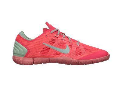 98c448a26edb ... usa nike free bionic womens training shoe 95 64c26 433b4