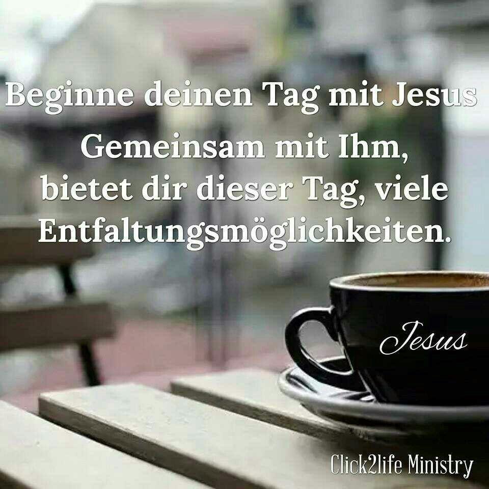Pin von leuni auf life with jesus - Christliche zitate ...